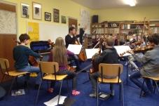 Ensemble-Cadet-Strings-2