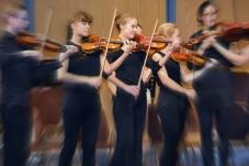 Ensemble-Haldern-Strings-7