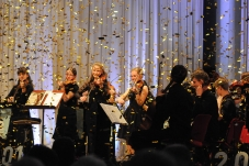Ensemble-Haldern-Strings-8