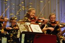 Ensemble-Haldern-Strings-9