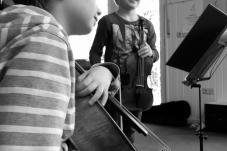 Ensemble-Junior-Strings-2