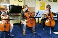 Ensemble-Junior-Strings-3