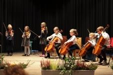 Ensemble-Mini-Strings-1