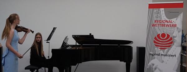 Preisträger-Konzert