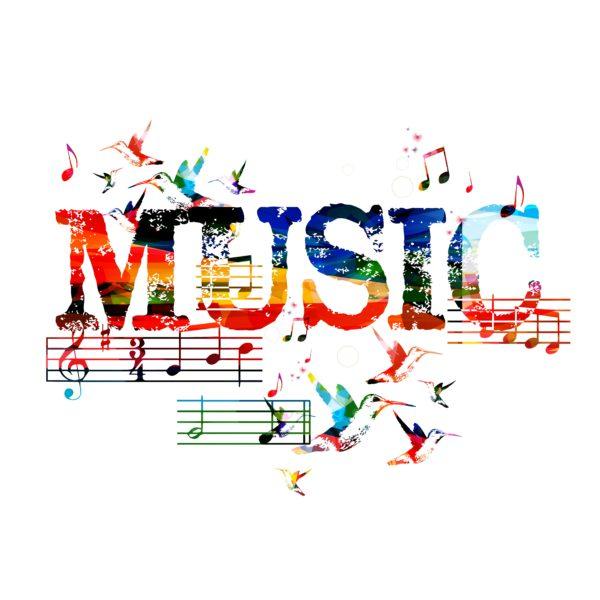 """""""Tage der Musik"""" in Rees"""