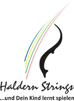 Haldern Strings e.V.Cadet Strings | Haldern Strings e.V.